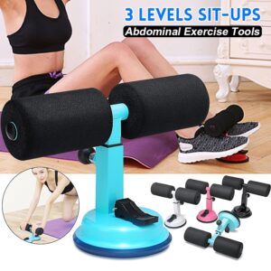 1. Sit-up Assistant - Abs Training Kit (2)